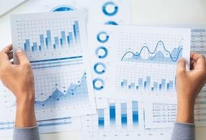 市場分析イメージ